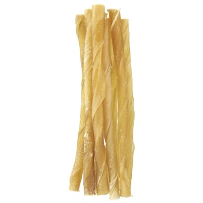 Snack twisted stick / staafjes gedraaid