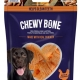 Chewy bone medium kip