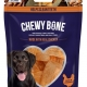 Chewy bone large kip