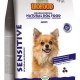 Biofood sensitive small breed hondenvoer