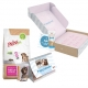 Prins puppy box opgroeibox procare mini puppy / junior