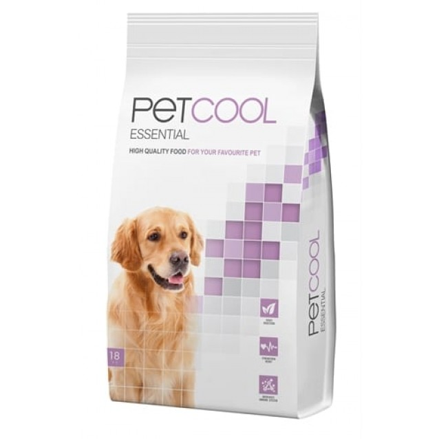 Petcool essential