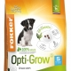Fokker opti-grow puppy / junior small