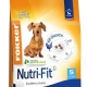 Fokker nutri-fit adult small