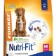 Fokker nutri-fit adult medium