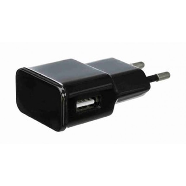 Trixie usb adapter voor waterfontein