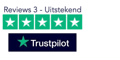positieve reviews trustpilot Franse Bulldog Shop